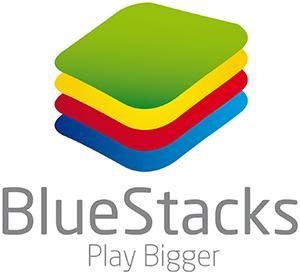 Emulyator-Android-BlueStacks.png