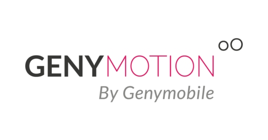 GenyMotion-533x280.png