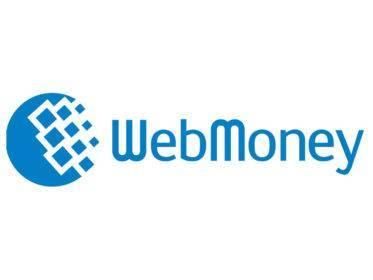 Webmoney-373x280.jpg