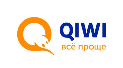 Qiwi-504x280.png