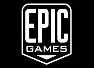 Magazin-Epic-Games-Launcher-300x219.jpg