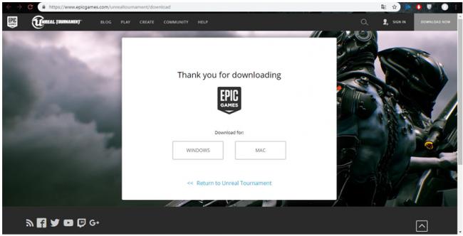 Zagruzka-Epic-Games-Launcher.png