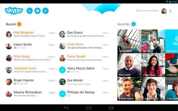 skype-dlya-plansheta-2.jpg