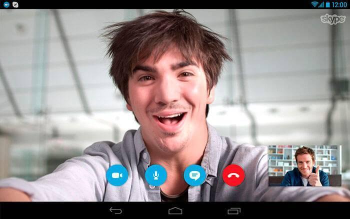 skype-dlya-plansheta-3.jpg