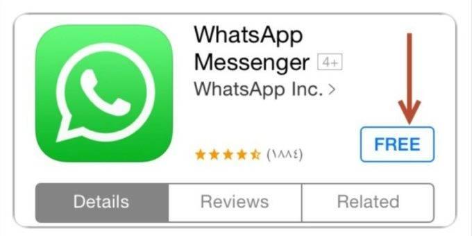whatsapp-messenger-app-store-e1506923386792-680x340.jpg