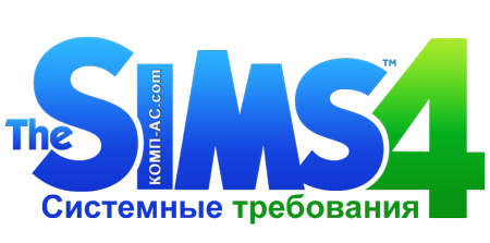 1426706972_sims-4.png