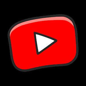 1555400393_youtube-detyam.png