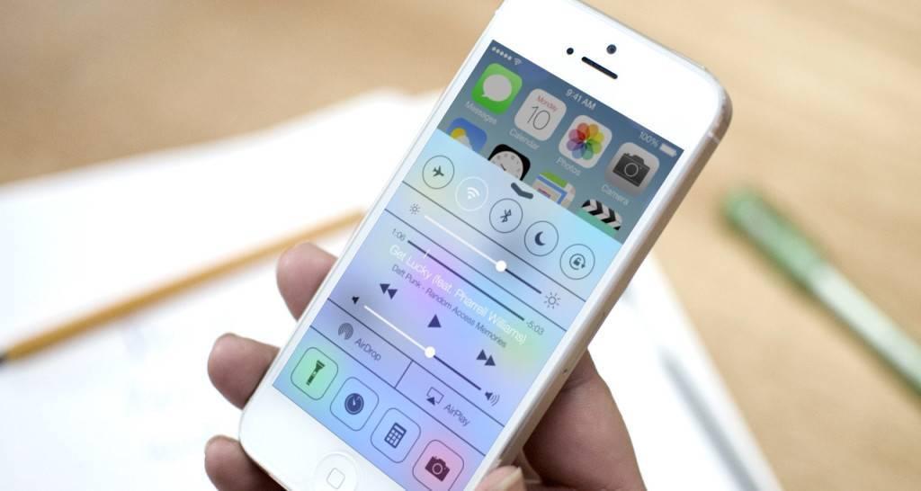 iOS-7-ne-obnovljaetsja-1024x546.jpg