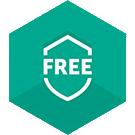 kaspersky-free.png