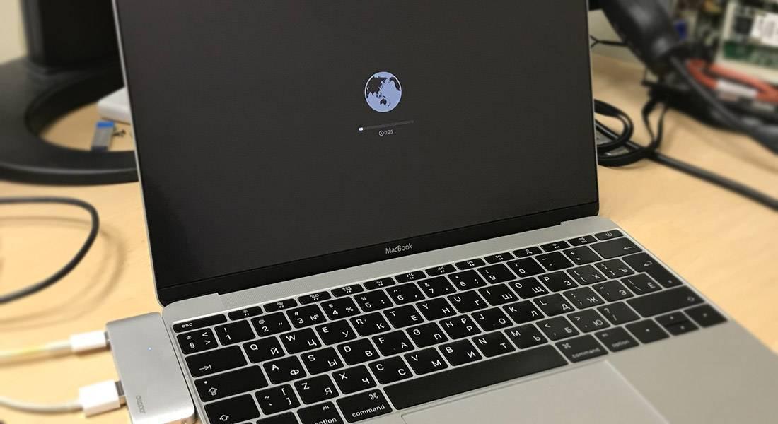macbook_internet_recovery.jpg