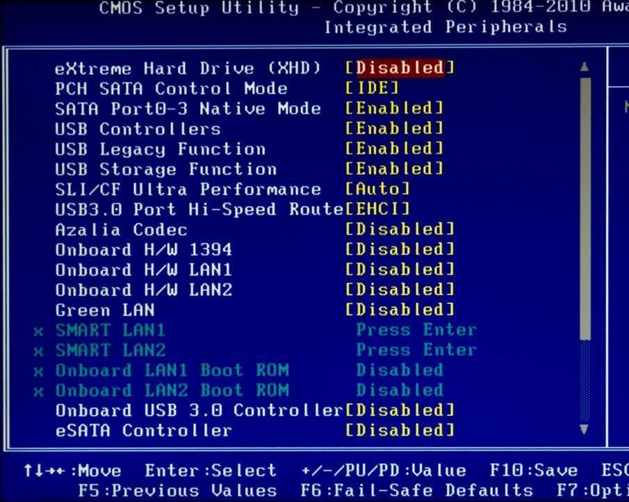 ne-mogu-ustanovit-windows-7-2-e1432577340212.jpg