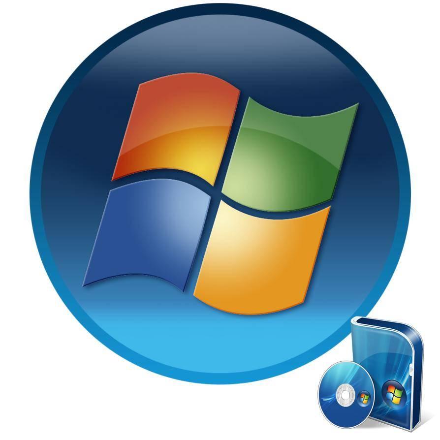 Ustranenie-problem-s-ustanovkoy-Windows-7.png