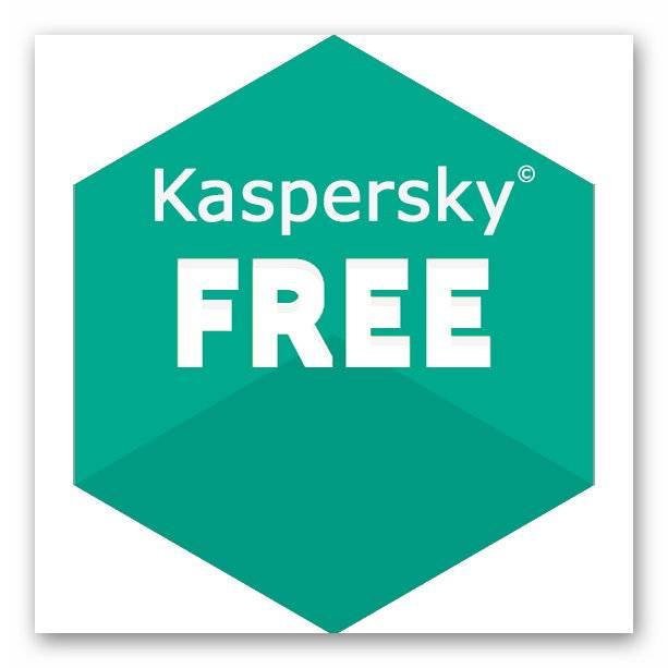 Logotip-antivirusa-Kaspersky-Free-1.jpg