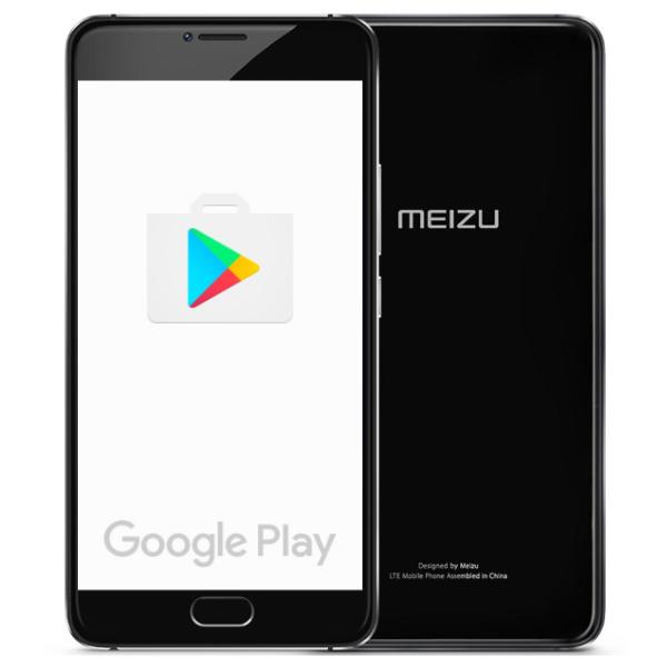 Kak-ustanovit-Play-Market-na-Meizu.png