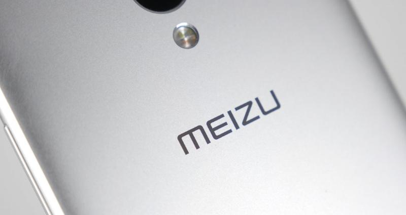 Sposobyi-ustanovki-Google-Play-Market-na-smartfonyi-MEIZU.png