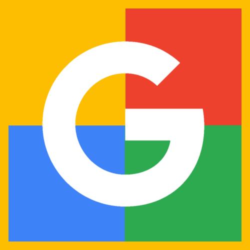 Ustanovka-Play-Market-MEIZU-s-pomoshhyu-Google-Apps-Installer.png