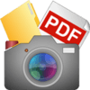 m_prime_pdf_scanner_android_icon.png