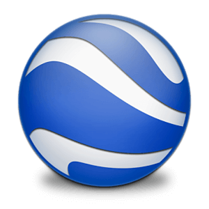 Google-Earth.png