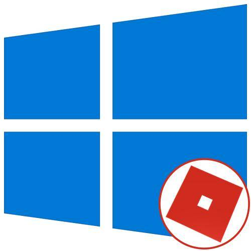 ne-zapuskaetsya-roblox-v-windows-10.png