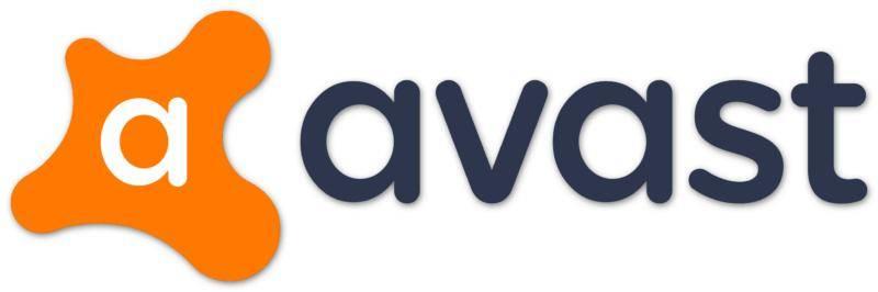 Logotip-Avast.png