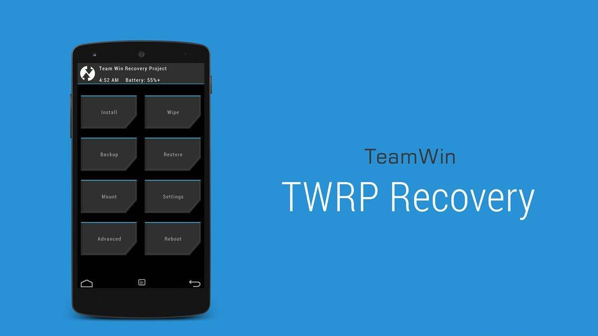 TWRP-Recovery-RuteAndroid.com_-e1493027490517.jpg
