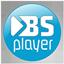 bsplayer-download.png