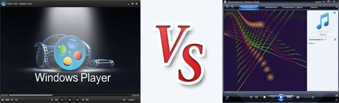 vs_banner.jpg
