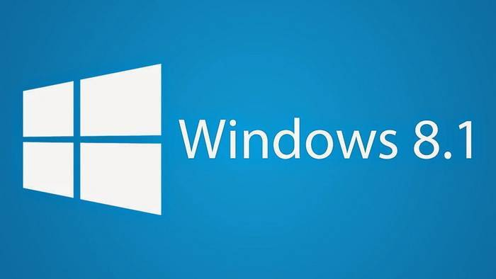 install_update_on_windows_8_1_1.jpg