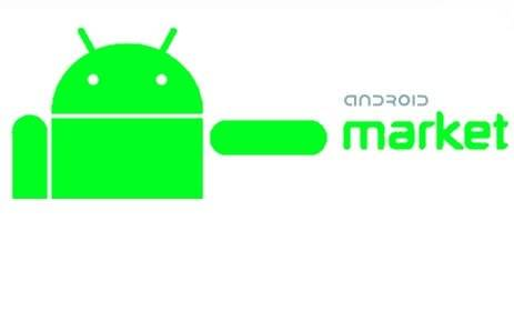 kak-pereustanovit-GooglePlay-01.jpg