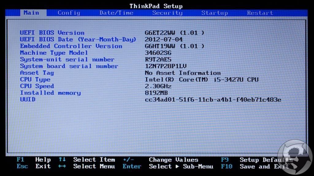 BIOS_na_Lenovo_1-1024x574.jpg
