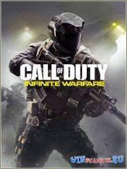 180x240_1478509915_cod_infinite_warfare_00.jpg