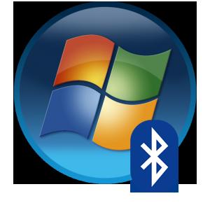 obnovit-drajver-bluetooth-windows-7.png