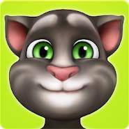 1543203024_my-talking-tom.png