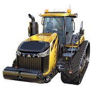 1543205816_farming-simulator-18.png