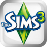 1543204715_the-sims-3.png