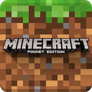 1543203028_minecraft-pocket-edition.png