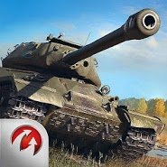 1543201927_world-of-tanks-blitz.jpeg