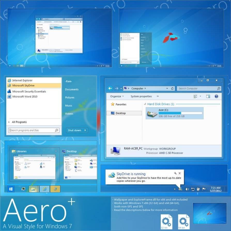 aero__by_.jpg