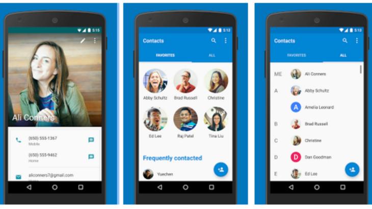 FireShot-Capture-29-Kontakte-–-Android-Apps-auf-Goog_-https___play.google.com_store_apps_details-730x410.png