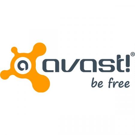 Ustanovka-besplatnogo-antivirusa-Avast.png