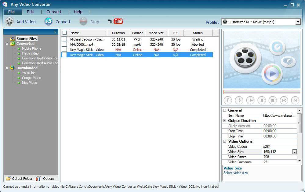 luchshie-programmy-dlya-konvertirovaniya-video_02.jpg