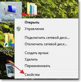 Image-114.jpg