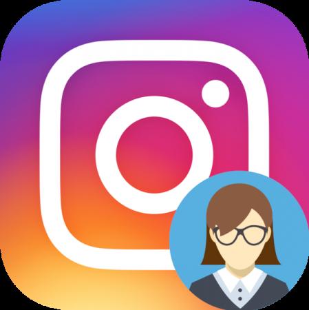 Kak-pomenyat-avatar-v-Instagram.png