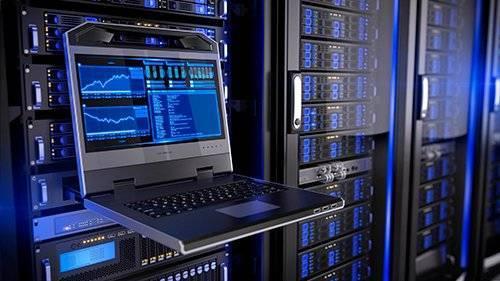 win-server2016-set-2.jpg