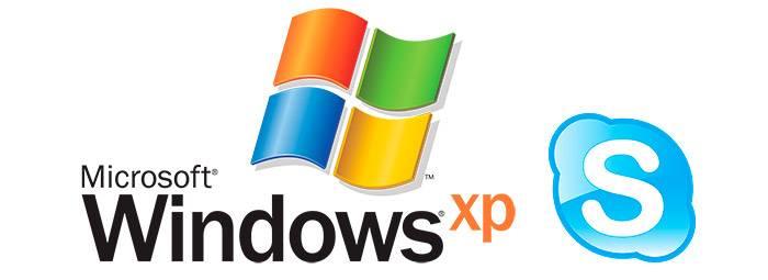 skype-windows-XP.jpg