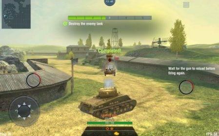 Геймплей-world-of-tanks-blitz-449x280.jpg