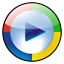 windows-wedia-player-11-download.png