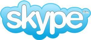 skype-skachat-besplatno-300x133.jpg