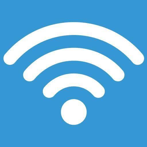 20214083901-znachok-wi-fi.jpg
