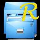 root-explorer-mini-130x130.png